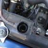 DSC03380 - cooling