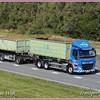 54-BPT-5-BorderMaker - Afval & Reiniging