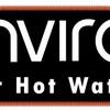 envirosunbrisbane - Envirosun Solar Hot Water S...
