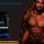 Testo Support Plus - Picture Box