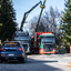 Holz Bald Kreuztal powered ... - Stephan Moll von der Firma Holz Bau in Kreuztal om Giller auf der Lützel