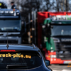 Holz Bald Kreuztal powered ... - Stephan Moll von der Firma ...