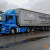LKW 2021 powered by www.tru... - TRUCKS & TRUCKING 2021, pow...