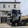 KUBO Transport powered by w... - KUBO Transport, Mirko Reich...