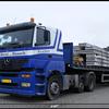 18-03-09 001-border - Iveco  2009