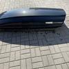 E9B06B32-F60B-4829-9603-119... - 13 07 02