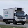 18-03-09 049-border - Noordvlees Gieten