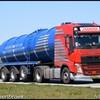 33-BRJ-5 Volvo FH4 Jannink-... - Rijdende auto's 2021