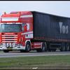19-03-09 012-border - Prusen Henk