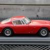 IMG 9335 (Kopie) - 250 GT SWB Berlinetta 1961