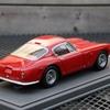 IMG 9336 (Kopie) - 250 GT SWB Berlinetta 1961