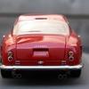 IMG 9337 (Kopie) - 250 GT SWB Berlinetta 1961