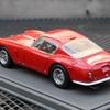 IMG 9338 (Kopie) - 250 GT SWB Berlinetta 1961