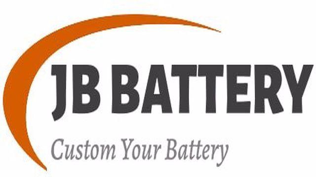 jb-battery-min 1920x1080 Lithium Battery China