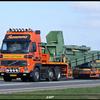 19-03-09 082-border - Remmers Transport - Muntendam