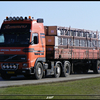 30-03-09 027-border - Remmers Transport - Muntendam
