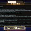 dat bom twin1 (1) - Twin