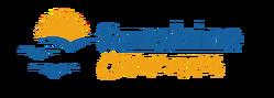 logo-250 Sunshine Charters