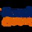 logo-250 - Sunshine Charters
