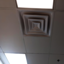 after - Robinsons Ceiling Cleaning