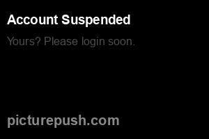 avatar forum Volvo