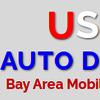 67vcdqm - USA Auto Detail