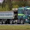 DSC4154-BorderMaker - Scania next generation