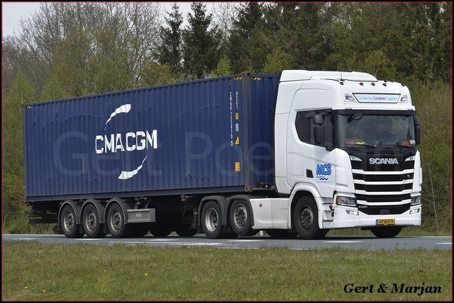 DSC4166-BorderMaker Scania next generation