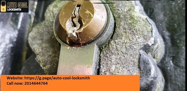 3 (1) Auto Cool Locksmith   Locksmith Hackensack NJ