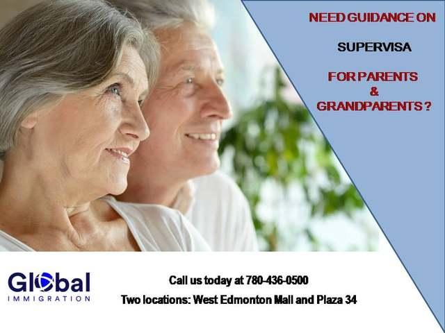 Immigration Consultancy   Fingerprint Services   G Immigration Consultancy   Fingerprint Services   Global Immigration Edmonton