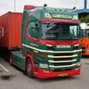 72-BRF-8 - Scania R/S 2016