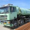 BD-HP-56 - DAF