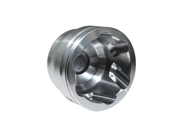 33-1 CV Joint Cage Manufacturers