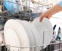 Screenshot 4 Etobicoke Appliance Repair
