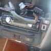 DSC03260 - ELECT