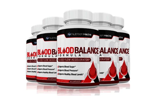 blood balance formula reviews Blood Balance Formula Reviews – It's Legit Or Scam (2021)?