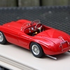 IMG-8516-(Kopie) - MDS/Racing Ferrari 166MM 1949