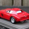 IMG-7780-(Kopie) - 250 GTO '64 1:18