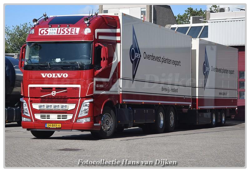 IJssel van den 24-BKK-6(5)-BorderMaker -