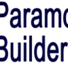 Paramount Builders Inc - Picture Box