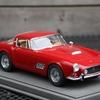IMG 9447 (Kopie) - 410 Superamerica 1957