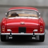 IMG 9450 (Kopie) - 410 Superamerica 1957