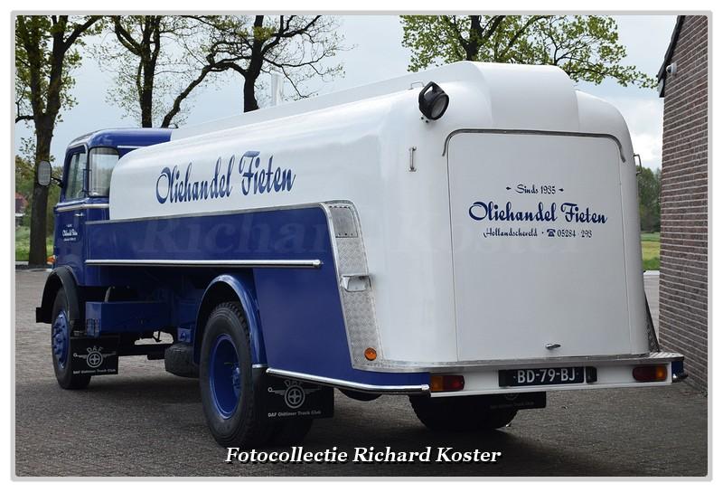 Oliehandel Fieten BD-79-BJ (4)-BorderMaker - Richard