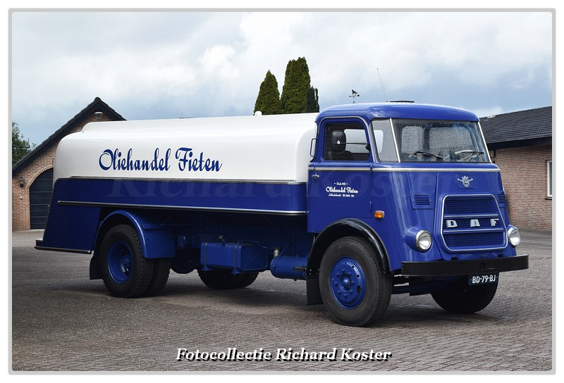 Oliehandel Fieten BD-79-BJ (1)- BorderMaker - Richard