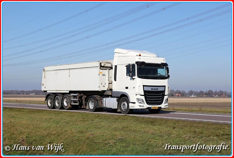 53-BDT-8-BorderMaker - Kippers Bouwtransport