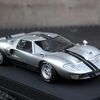 IMG 9597 (Kopie) - FORD GT40 MK1
