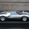 IMG 9598 (Kopie) - FORD GT40 MK1