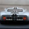 IMG 9600 (Kopie) - FORD GT40 MK1