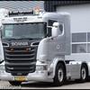 27-BGS-7 Scania R450 R van ... - 2021