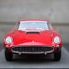 IMG 9674 (Kopie) - Ferrari 410 Super Fast 0483...